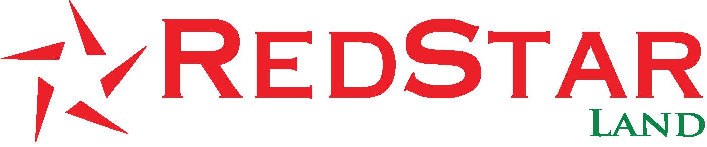 RedStarLand